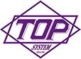 トップシステム 株式会社